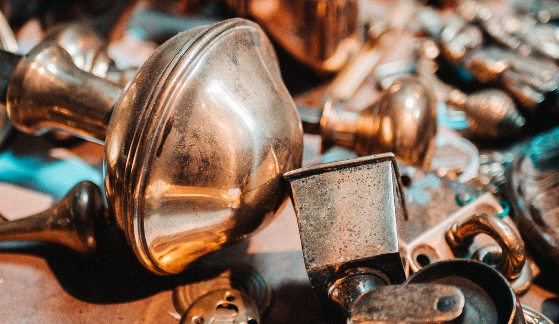 alliages cuivreux objet technique elaboration cu antiquite bronze