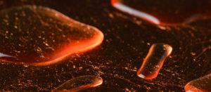 cuivre dans industrie automobile alliages cupro aluminium