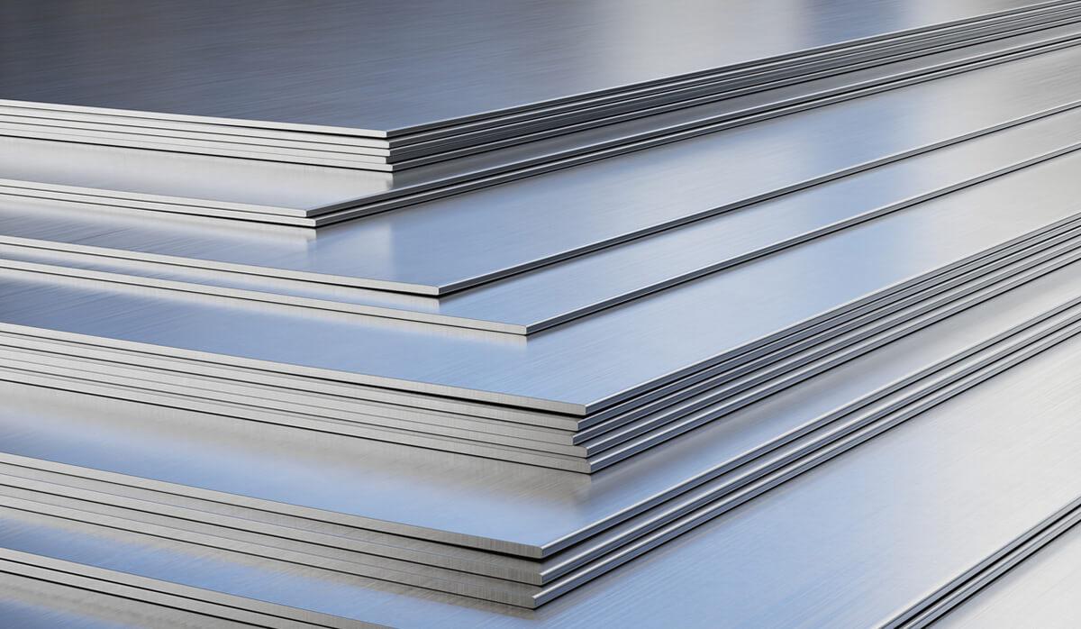 alliages titane grade 2 proprietes mecaniques
